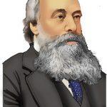 Nobel Prizes Foment Ignoble Ends