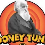 Silly Darwinian Stories to Laugh At