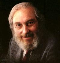 Dr. A. E. Wilder-Smith