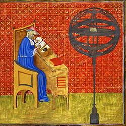 Nicholas of Oresem