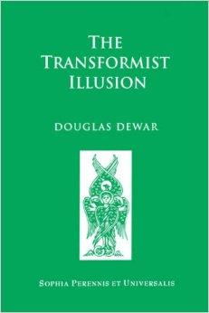 Douglas Dewar book