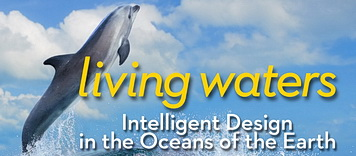Illustra film Living Waters