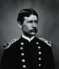 Walter Reed (1851 - 1902)