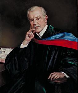 Howard Atwood Kelly, 1858 - 1943