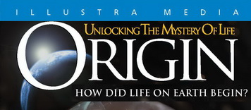 Origin: DVD by Illustra Media