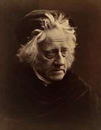 John Herschel, 1792 - 1871