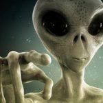 Brainwashing Kids with Space Aliens