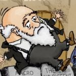 150 Years of Darwin's Dangerous Book