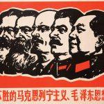 Darwinism Inspired China's Communist Holocaust