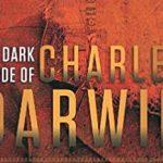 Darwin Worship Worse than Ever Imagined