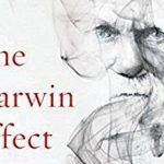 Darwin's Racism Under Fire