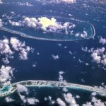 Darwin's Flawed Atoll Theory Still Taught