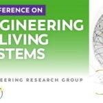 Biology Meets Engineering
